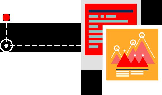 Продвижение сайтов time net продвижение и поддержка сайта самостоятельно